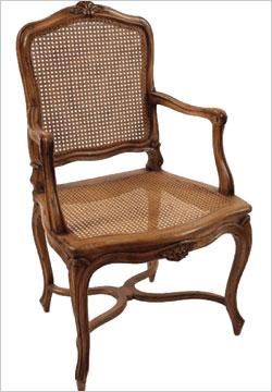 a j brett furniture restoration and bespoke furniture